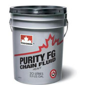 PURITY-FG-CHAIN-FLUID-20L