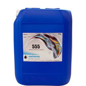 Anderol 555 Synthetic Compressor Lubricant