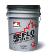 Petro-Canada Reflo™ Synthetic 68A 20L