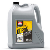 DURON-UHP-10W-40-4L
