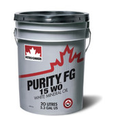 PURITY-FG-WO-20L
