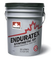Petro-Canada Enduratex™ Synthetic EP