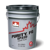 Purity-FG-Synthetic-EP-220-20L
